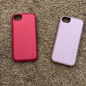 2 iPhone 7 Cases